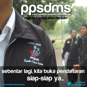 oprec ppsdms 2014 low